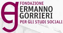 fondazione-gorrieri