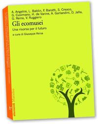 libro-ecomusei