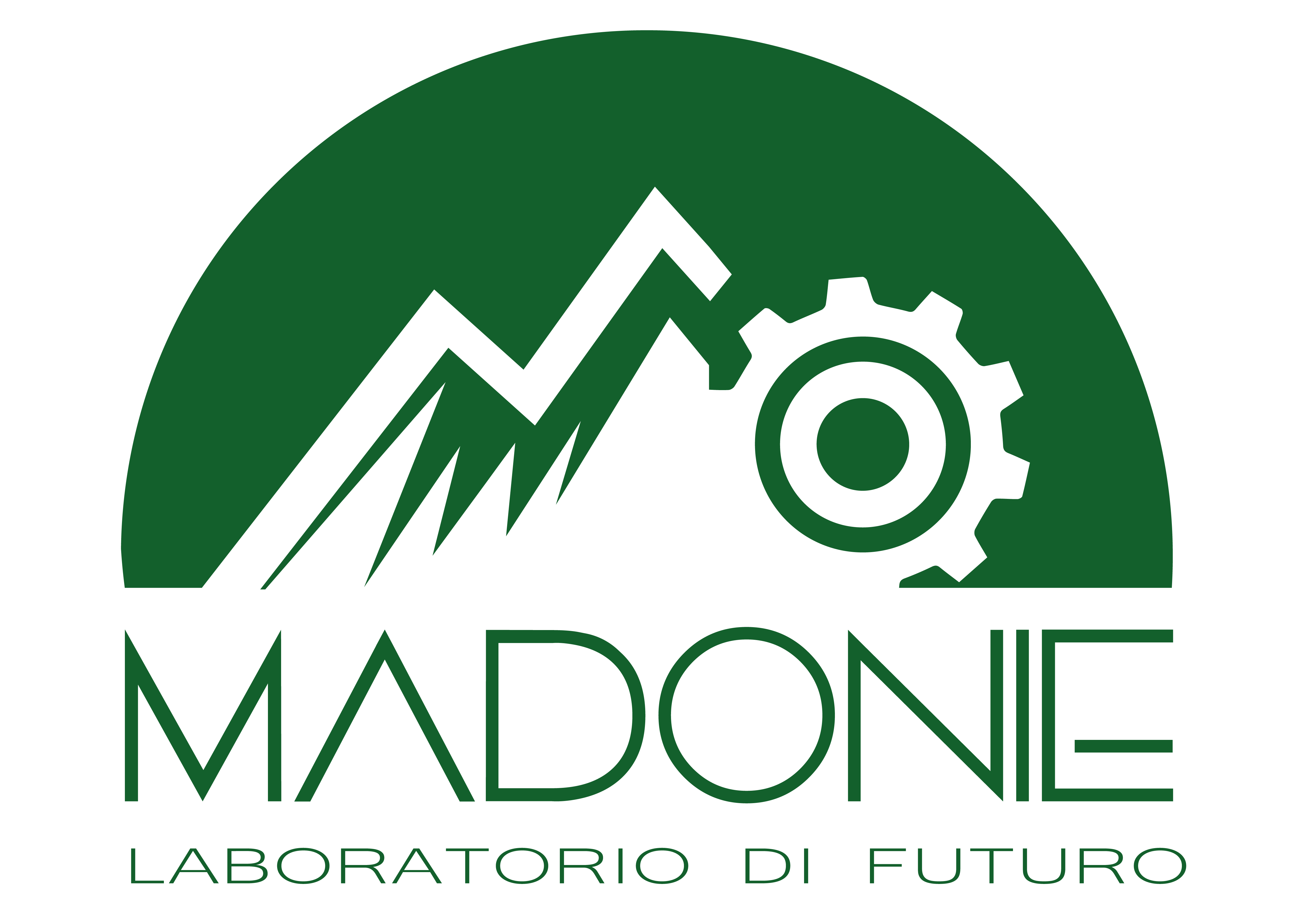 snai-madonie-logo