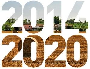 2014_2020