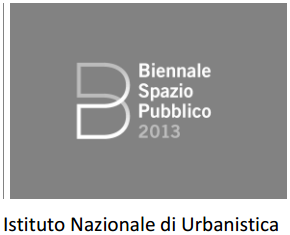 ist-naz-urbanistica