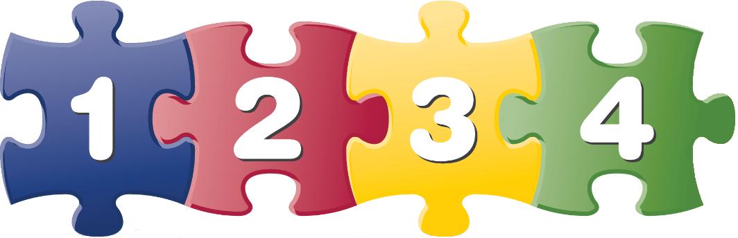 step_by_step1-2-3-4